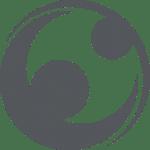 Chimosa Logo